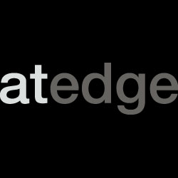 AtEdge Blogs Logo